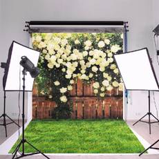 Wedding Supplies, Photography, Wedding, photography backdrops
