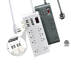 electricalpowerstripshome, usb, Usb Charger, outletspowerstrip