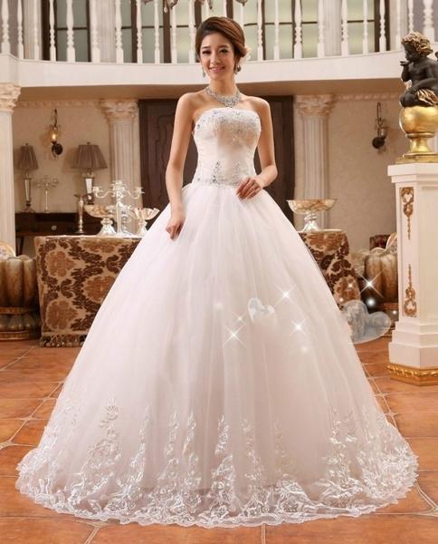 Wish robe pour femme