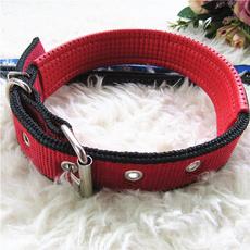basiccollar, petgroomingcollar, Dog Collar, bigdog