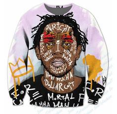 3d sweatshirt men, Fashion, unisex clothing, mens tops