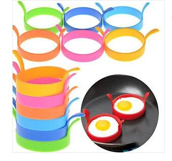 friedegg, Kitchen & Dining, Jewelry, Home & Living