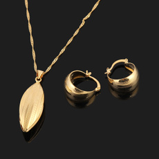 goldfilledjewelry, Jewelry, gold, ethiopianearring