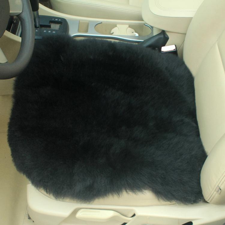 peau de mouton laine longue fourrure canap fauteuil coussin ebay. Black Bedroom Furniture Sets. Home Design Ideas