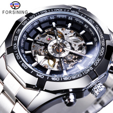 relojdelujo, dress watch, Skeleton, skeletonwatch