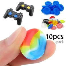 Playstation, Video Games, siliconecap, Xbox 360 Accessories