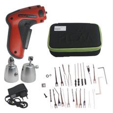 klomlockpickgun, Electric, locksmithtool, Tool