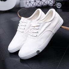 mencanvasshoe, mensportshoe, Men, shoes for men