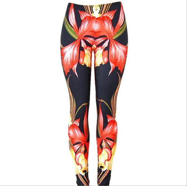 sexy big ass leggings