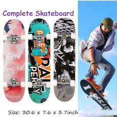 completeskateboard, Outdoor Sports, longboardskateboard, longboard