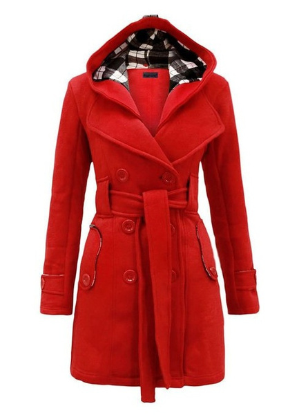 femaleoutwear, winteroutwear, Fashion Accessory, Fashion