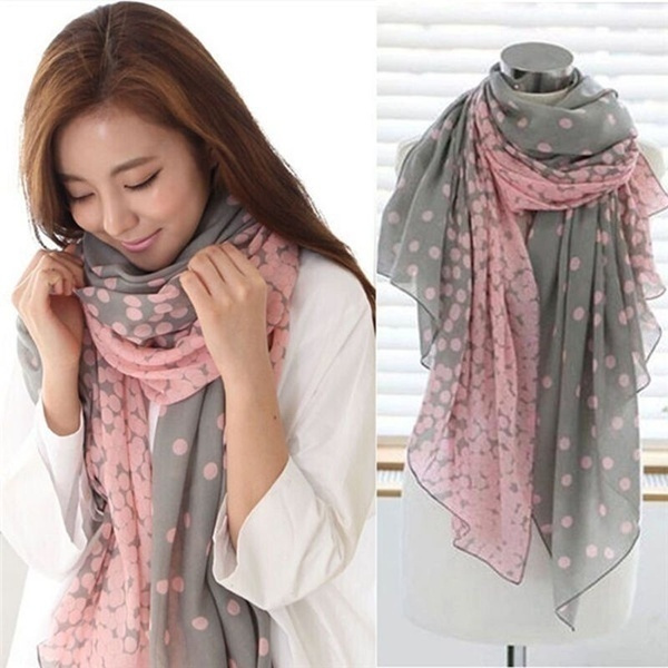 Scarves, women scarf, Shawl Wrap, Food