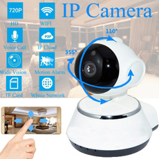 intelligentnetworkcamera, Remote, remoteviewing, Consumer Electronics