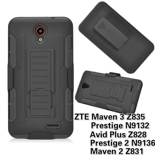 promo code e9baa d4177 General Fit ZTE Maven 3 Z835 /Prestige N9132 /Prestige 2 N9136 / Avid Plus  Z828 / Maven 2 Z831 / Sonata 3 Z832 / Avid Trio Z833 / Maven 2 Z831 ...