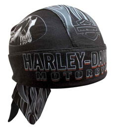 biker, Fashion, gear, handkerchief