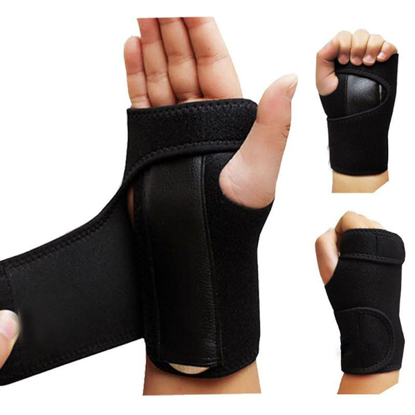 Fashion Accessory, wristprotector, supportbelt, wristsupportbrace