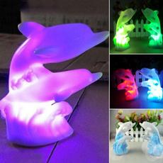 Mini, nightlightdecorationlamp, led, Colorful