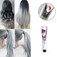 hair, Fashion, easytouse, Color