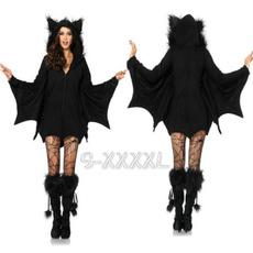 sexy, cosplayfancy, Cosplay, Halloween Costume