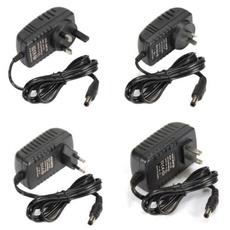 12v2a24wpowersupply, Consumer Electronics, lampslightingceilingfan, useuukauplug