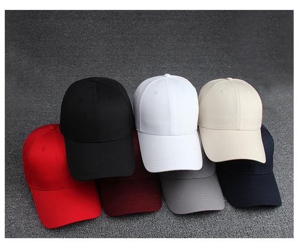 men hat, casualhat, Baseball, women hats