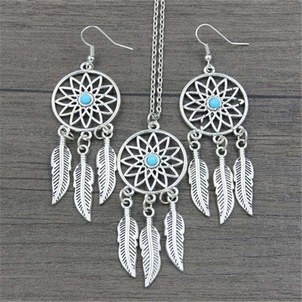 Dangle Earring, Dreamcatcher, Cheap Jewelry, Jewelry Wholesale