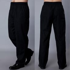 pants, allmatchpant, skinny pants, Casual pants