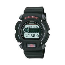 dw90521vcf, Watch, 079767743093, black