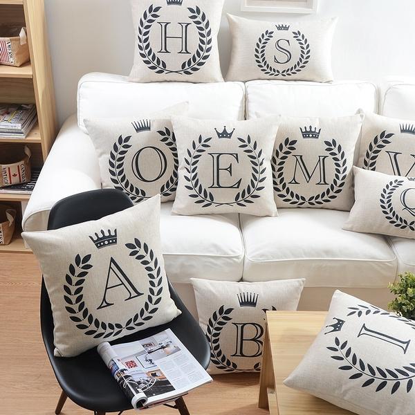 Home & Kitchen, Home Supplies, Fashion, Love