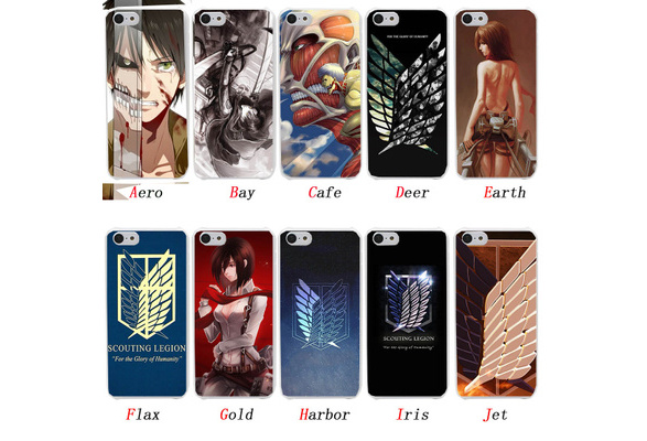 199wf Jessica Jones Hard Case for Coque Huawei P20 Pro P10 P9 P8 lite mini Plus P smart Y3 Y5 Y6 Y7 2017 2016 2015 Y3II Y5II Y6II G7 mate 9 10 pro Honor 10 9 8 Lite 7 7x 6 6a Nova lite 2i 2 2s Plus Cover
