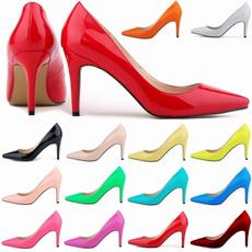 high, Fashion, Corset, Womens Shoes