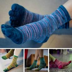 Hosiery & Socks, Fashion, geschenken, Socks