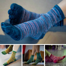 Hosiery & Socks, Moda, geschenken, Skarpety