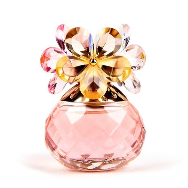 Wish womens fragrances eau de toilette natural perfume spray wish womens fragrances eau de toilette natural perfume spray bottle crystal flower mightylinksfo