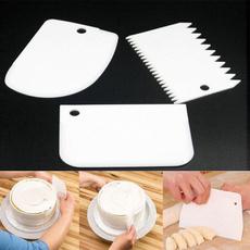 gadget, kichentool, bakewear, scraper