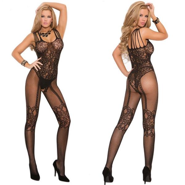 fishnetbodystocking, Fashion, sexy lingerie hot, womensbodystocking