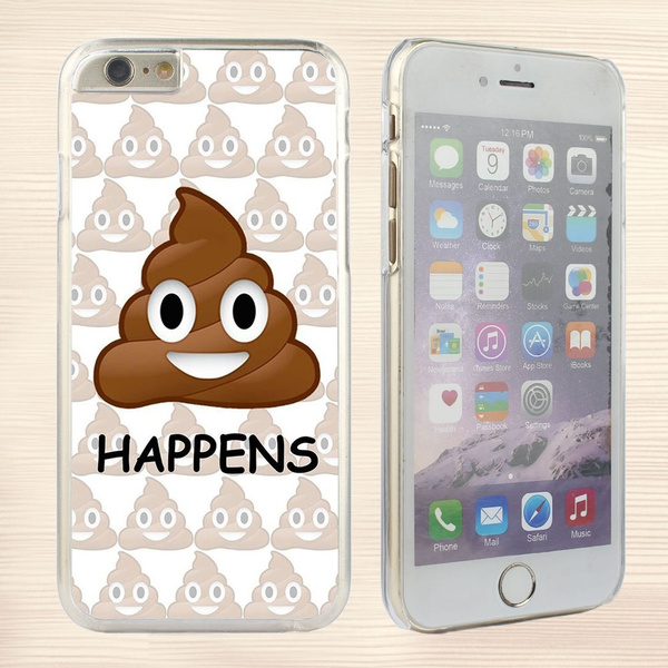 samsung galaxy s4 emoji case