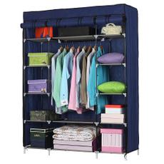 Storage & Organization, Closet, Household, Storage