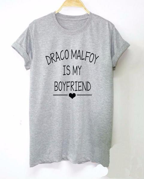 Mentalt dating t skjorte