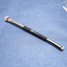 eyeshadow brush, beautycosmeticsbrushe, Beauty, Makeup