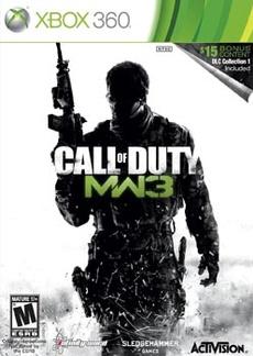 Video Games, Modern, Xbox 360, Xbox