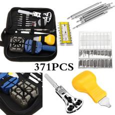case, watchesrepairing, Pins, Tweezers