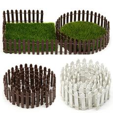 Bonsai, Wood, Plants, Garden