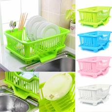 washingbasket, dishdisplayholder, Kitchen & Dining, cupboard