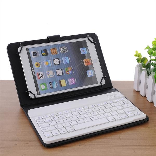 Picture of Universal 10-inch Bluetooth Keyboard Laptop Gaming Keyboard