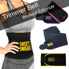 Fashion Accessory, Sport, workout waist belt, Waist
