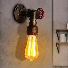 walllight, Decor, lightfixture, Night Light
