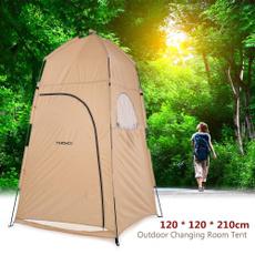 Bathroom, Outdoor, portableshowerroom, camping