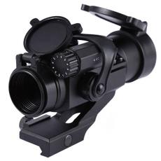 thelaser, opticalsight, Laser, Telescope