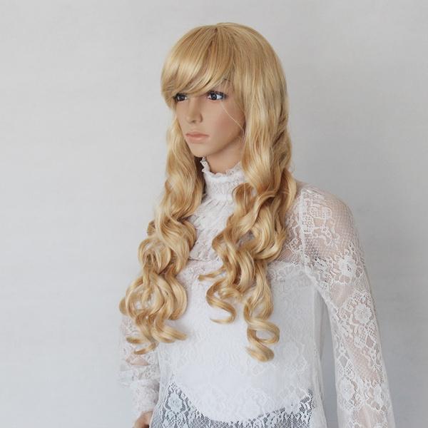 wish coloration cheveux - Dcoloration Cheveux Colors